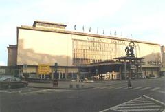Casino-Kursaal