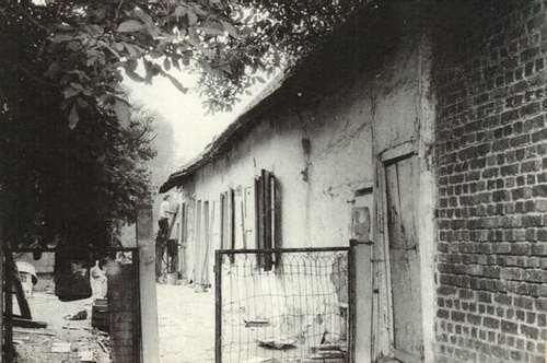 Dilbeek_Schepdaal_Bullenbergstraat_42_2