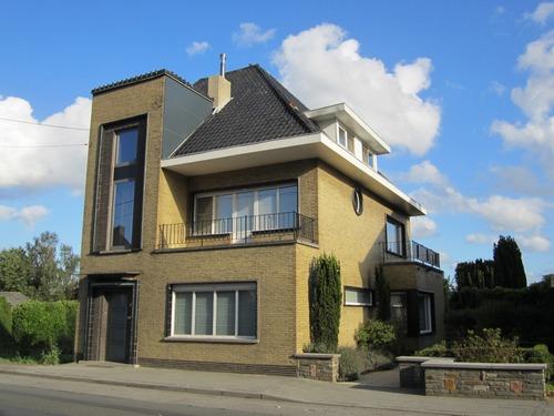 Oudenaarde Kortrijkstraat 60