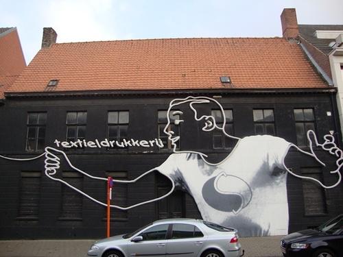 Ingelmunster Bruggestraat 8