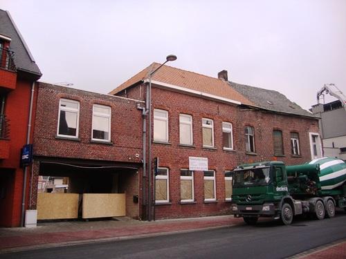 Ingelmunster Bruggestraat 46