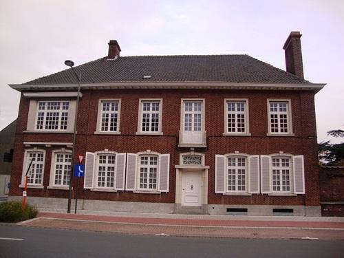 Ingelmunster Bruggestraat 74