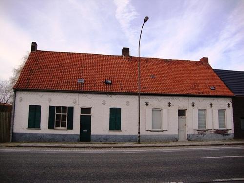 Ingelmunster Bruggestraat 103-105