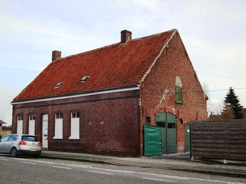 Ingelmunster Bruggestraat 142