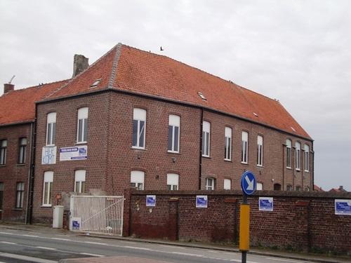 Ingelmunster Bruggestraat 319