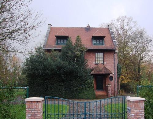 Ingelmunster Kortrijkstraat 78