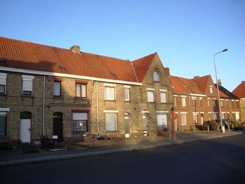 Ingelmunster Oostrozebekestraat 139-213