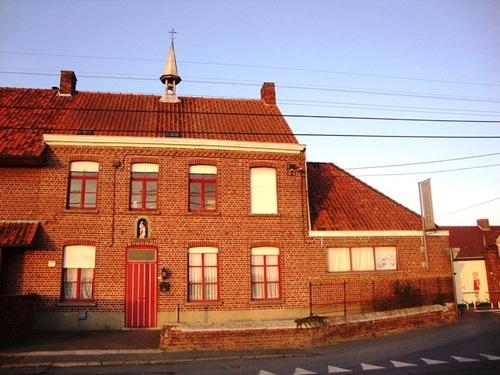 Ingelmunster Oostrozebekestraat 253