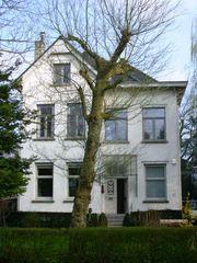 Landhuis van 1912