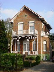 Villa Cocorico