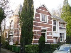 Villa 't Bellenhof