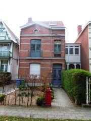 Huis Onze Wensch