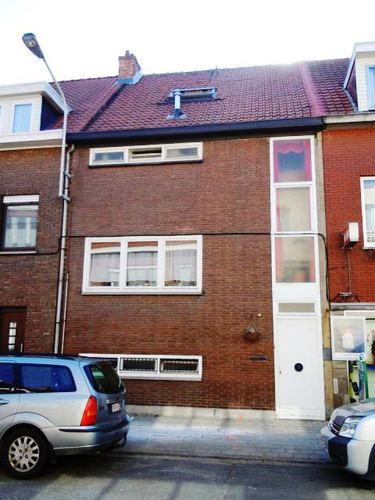 Antwerpen Oorderseweg 169