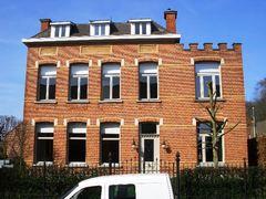 Gildenhuis