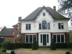 Villa Zonneweelde