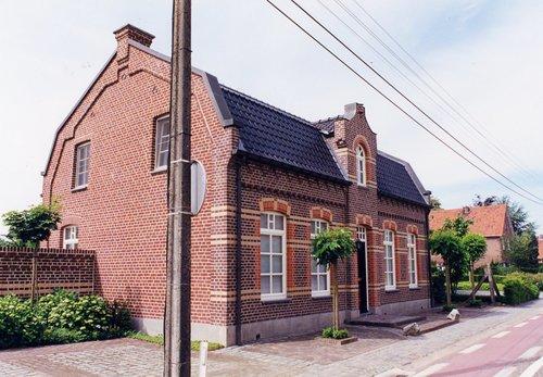 Kinrooi Breeërsteenweg 241