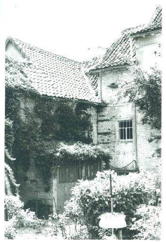 Sint-Truiden Aalst-Dorp 10