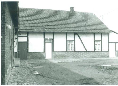 Alken Alkerstraat 62