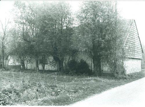 Alken Blekkenbergstraat 28