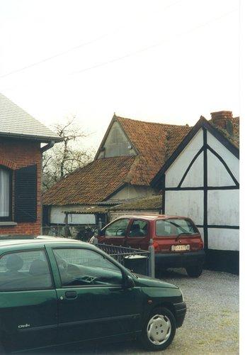 Alken Bulsstraat 59