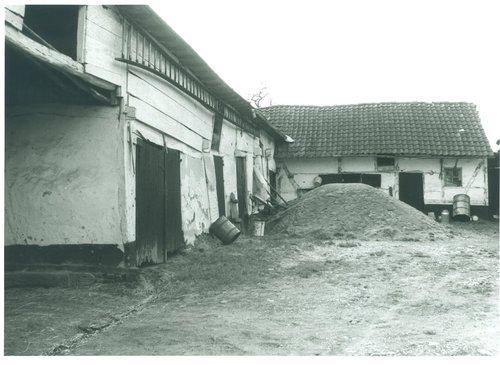 Alken Bulsstraat 85