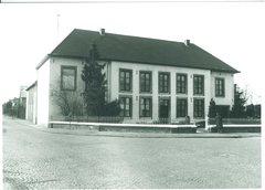 Boerenburgerhuis