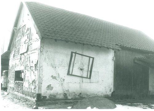 Alken Grootstraat 90