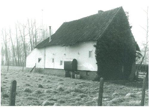 Alken Grootstraat 102