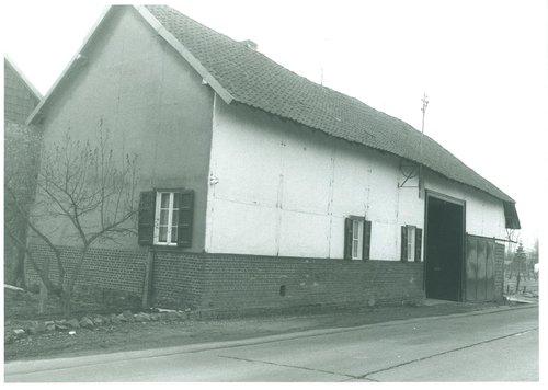 Alken Grootstraat 114
