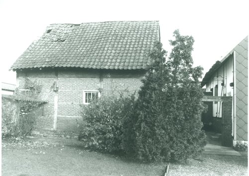 Alken Hendrikstraat 66