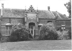 Gildezaal van 1914