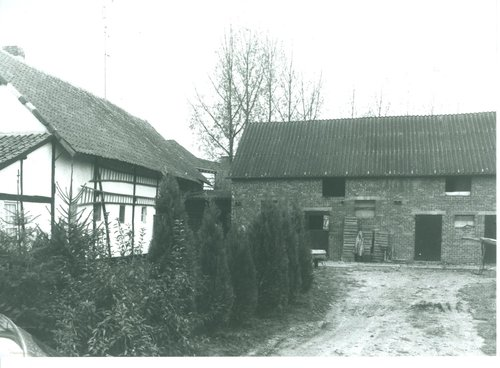 Alken Hulzenveldstraat 21