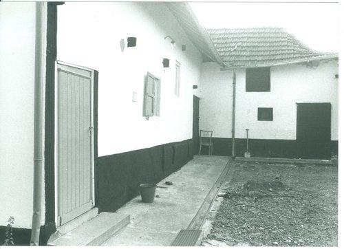 Alken Klameerstraat 20