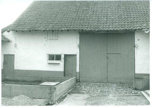 Alken Klinkstraat 38