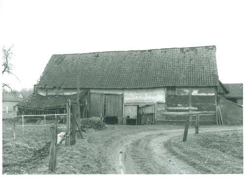 Alken Klinkstraat 56