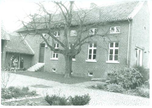 Alken Hoogsimsestraat 75