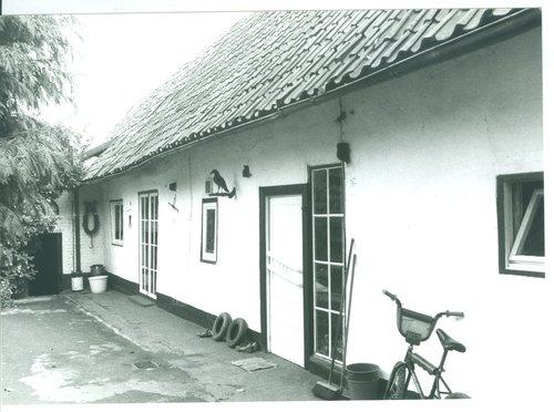 Alken Hulzenstraat 140