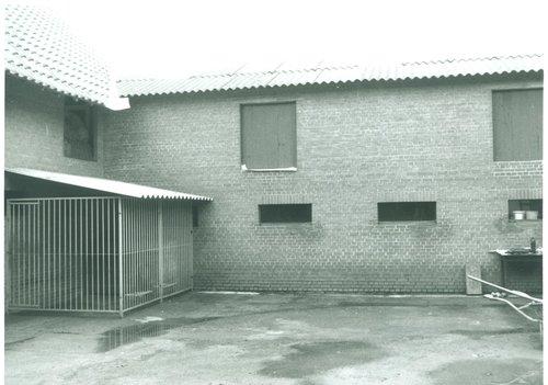 Alken Klinkstraat 57
