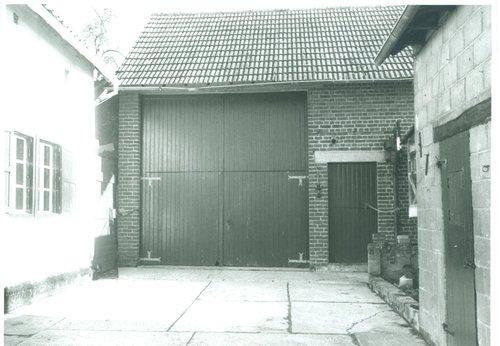 Alken Knipscheerstraat 92