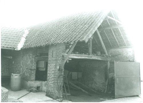 Alken Laagsimsestraat 98