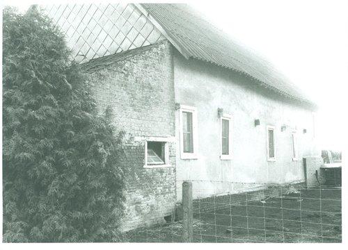 Alken Lokerstraat 17