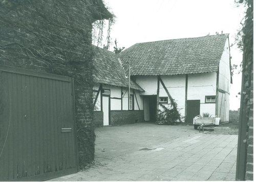 Alken Lindestraat 164