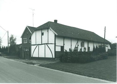 Alken Lindestraat 195
