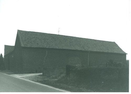 Alken Lindestraat 210