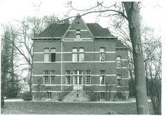 Landhuis Groot-Peteren