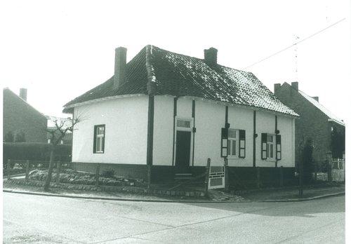 Alken_Ridderstraat_007_180385