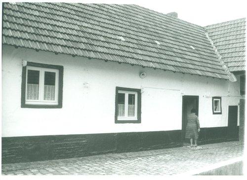 Alken_OudeBaan_087_12_191184