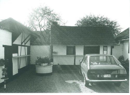 Alken Steenweg 197