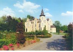 Hamont-Achel Catharinadal 3 (https://id.erfgoed.net/afbeeldingen/164999)