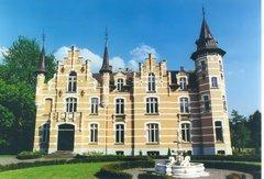 Hamont-Achel Catharinadal 3 (https://id.erfgoed.net/afbeeldingen/165014)